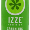 Thumbnail image for Amazon: IZZE Sparkling Drinks $.68 Each Shipped