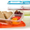 Thumbnail image for Amazon-Easy Lunchboxes (Set of 4) $13.95