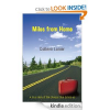 Thumbnail image for Amazon Free Book Download: Miles from Home: A True Story of the Choices that Define Us