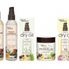 Thumbnail image for FREE Full Sized Natural Essentials Product after Mail In Rebate!