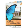 Thumbnail image for Amazon Free Book Download: Of Moths and Butterflies