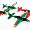 Thumbnail image for Amazon-Glider Planes (12 per unit) Only $3.79