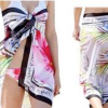 Thumbnail image for Amazon-Chiffon Beach Sarong Only $3.64 Shipped!