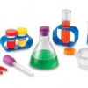 Thumbnail image for Amazon-Primary Science Set $17.49