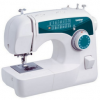 Thumbnail image for Amazon-Brother XL2600I Sewing Machine Only $77.99