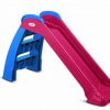 Thumbnail image for Amazon-Little Tikes First Slide $27.97 Shipped