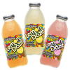 Thumbnail image for 7-11: Free Snapple Lemonade