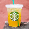 Thumbnail image for Starbucks: B1G1 Free Valencia Orange Refreshers
