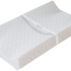 Thumbnail image for Amazon-Summer Infant Contoured Changing Pad $17.98