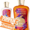 Thumbnail image for Bath and Body Works: AWESOME Free Stuff