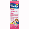 Thumbnail image for Walgreens: Triaminic Cold Syrup $1.99
