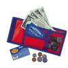 Thumbnail image for Amazon-Learning Resources Pretend & Play Cash 'N' Carry Wallet $5.99