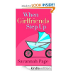 Thumbnail image for Amazon Free Book Download: When Girlfriends Step Up