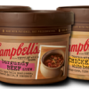 Thumbnail image for New Coupon: $0.75/1 Campbell's Slow Kettle Style Soup