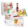 Thumbnail image for Amazon: Elf on the Shelf $5 Promotional Credit