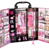 Thumbnail image for Amazon Daily Deal: Save 40% On Select Barbie Items