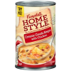 Thumbnail image for New Coupon: $0.75/2 Campbell's Homestyle Soups