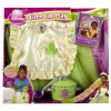 "Thumbnail image for Disney Princess Sale: ""Cook With Tiana"" Kit $14.17"