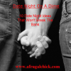 Thumbnail image for Date Night On A Dime- 10 Date Ideas That Won't Break The Bank