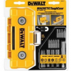 Thumbnail image for Amazon-Father's Day Gift: Dewalt 15 piece Magnetic Tough Case Only $15.22