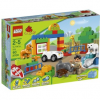 Thumbnail image for Holiday Shopping 2013: LEGO DUPLO My First Zoo Set $16.00
