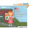 Thumbnail image for Amazon: 40 Kids Books For $1