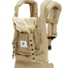 Thumbnail image for Amazon: ERGObaby Original Baby Carrier $69.00