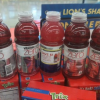 Thumbnail image for Food Lion: Vitamin Water $.49 Each