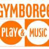 Thumbnail image for Gymboree.com- FREE Shipping With No Minimum