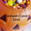 Thumbnail image for Halloween Candy Sales: CVS 9/22 – 9/28