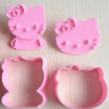 Thumbnail image for Amazon-Hello Kitty Cookie Cutters $2.25 Shipped!