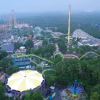 Thumbnail image for Locals: $62 for Two Tickets to Kings Dominion