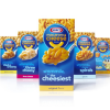 Thumbnail image for Amazon: Kraft Mac N Cheese $.65 Per Box Shipped