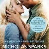 Thumbnail image for Target Daily Deal: Nicholas Sparks Books Galore