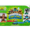Thumbnail image for Skylander Swap Force Starter Pack $64.99 Shipped