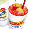 Thumbnail image for Sonic: New Coupon For FREE Cherry Limeade With Purchase