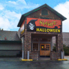 Thumbnail image for Rare Coupon: $5.00 off $15.00 at Spirit Halloween