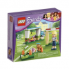 Thumbnail image for Lego Friends Sale: Stephanie Soccer Practice