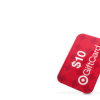 Thumbnail image for Target: Spend $75 Get a $10 Gift Card