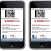 Thumbnail image for Target: Mobile Coupons For Fruits And Veggies