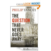 Thumbnail image for Amazon Free Book Download: The Question That Never Goes Away