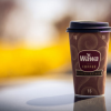 Thumbnail image for National Coffee Day 2013: FREE 16oz Cup of Wawa Coffee