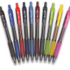 Thumbnail image for New Coupon: $.75/1 Pack of Zebra Pen Writing Instruments