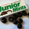 Thumbnail image for Ibotta: Junior Mints, Hot Tamales and Sour Crawlers