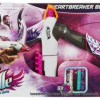 Thumbnail image for Target: Nerf Rebelle Bow $8.60 After Coupons and Cartwheel