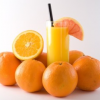 Thumbnail image for Ibotta: $.75 Off Any Orange Juice (59 oz)