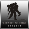 Thumbnail image for New Wounded Warrior Project Printable Coupons