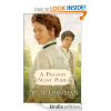 Thumbnail image for Amazon Free Book Download: A Passion Most Pure (The Daughters of Boston Book #1)
