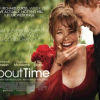 """Thumbnail image for FREE Advanced Screening of the New Movie """"About Time"""""""