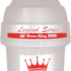 Thumbnail image for Amazon Daily Deal: Waste King Legend Series Continuous-Feed Garbage Disposal